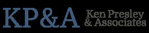 Ken Presley & Associates